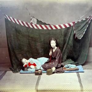 Japon-1886-03-1024x879