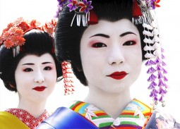 Nos vamos al Nihon Jaia !? &#8211; FESTIVAL INTERNACIONAL DE JAPN &#8211; (Bilbao 13 y 14 de Noviembre)