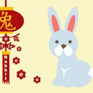 chinese-2011-new-year-wishes