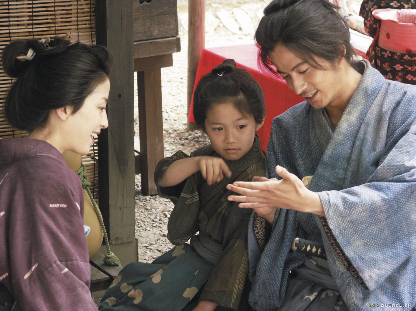 Юи Курата - Shikimori org