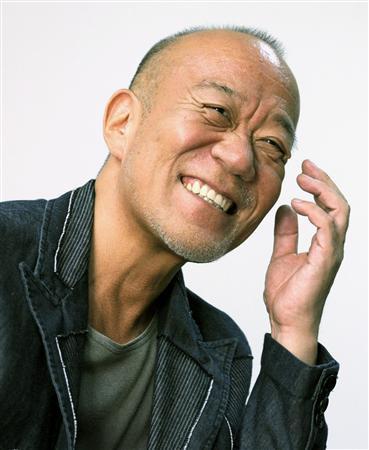 joe hisaishi mamoru fujisawa essay Mamoru fujisawa ( joe hisaishi) and hayao miyazaki the two men who taught  me  joe hisaishi (he is the composer who does the music to all of the miyazaki   in english language is important questions essay on self study is the best way.