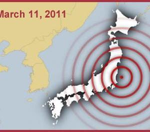 Japan_Earthquake_2011