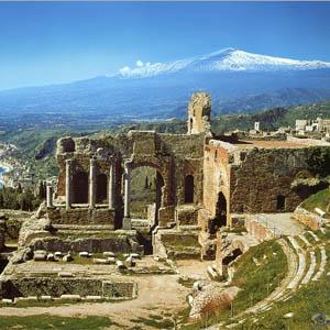 siciliaetna